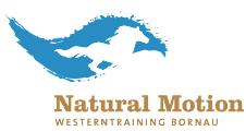 Natural Motion – Ferienwohnungen und Reiterhof